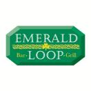Emerald Loop Bar & Grill Menu