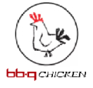 bbq Chicken Fort Lee Menu
