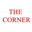 The Corner 10th Menu