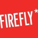 Firefly Tapas Kitchen and Bar Menu