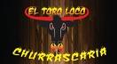 Toro Loco Churrascaria Menu