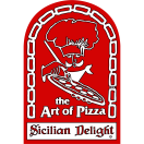 Sicilian Delight Pizzeria Menu
