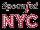 Spoonfed NYC Menu