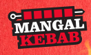 Kebab Time Menu