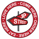 JP Street Sushi and Poke Menu