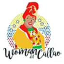 Woman Del Callao Menu