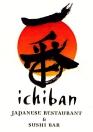 Ichiban Japanese Steakhouse Menu