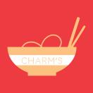 Charm's Menu