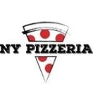 NY Pizzeria Imperial Beach Menu