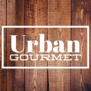 Urban Gourmet Menu