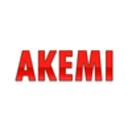 Akemi Menu