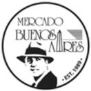 Mercado Buenos Aires Menu