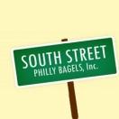 South Street Bagels Inc Menu