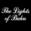 The Lights of Baku Menu