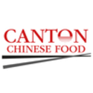 Canton Chinese Food Menu