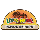 Little Negril Jamaican Restaurant Menu
