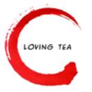 Loving Tea Menu
