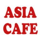 Asia Cafe Menu