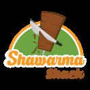 Shawarma Shack Menu