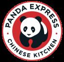 Panda Express Menu