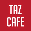 Taz Cafe Menu