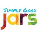 Simply Good Jars Menu