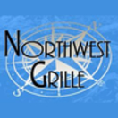 Northwest Grille Menu