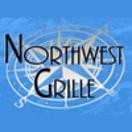 Northwest Grille Menu