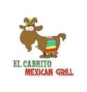 Cabrito Mexican Grill Menu