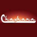 Chayhana Menu