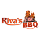 Riva's BBQ Restaurant Menu