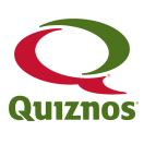 Quiznos (Garfield Ave) Menu