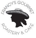 Francy's Gourmet Menu