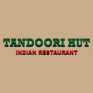 Tandoori Hut Menu