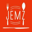 Jemz Restaurant Menu