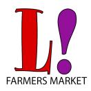 Loteria Grill (Farmers Market) Menu