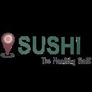 I Sushi Menu