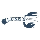 Luke's Lobster Menu
