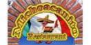 El Michoacanito Menu