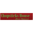 Chopsticks House Menu