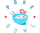 Poke Bowl Menu