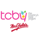 TCBY & Mrs. Fields of Seattle Menu