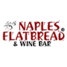 Naples Flatbread Kitchen and Bar-Mercato Menu