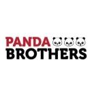 Panda Brothers Menu