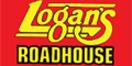 Logan's Roadhouse (N Freeway Blvd) Menu