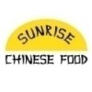 Sunrise Chinese Food Menu