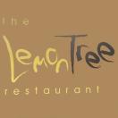 The Lemon Tree Restaurant Menu