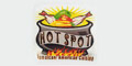 HOT SPOT Jamaican American Cuisine Menu
