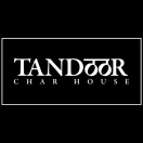 Tandoor Char House Menu