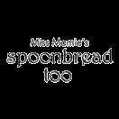 Miss Mamie's Spoonbread Too Menu